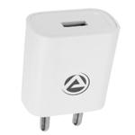 Aru Single USB Wall Charger