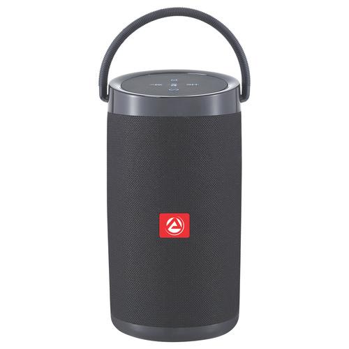 ARU 10W Bluetooth Speaker