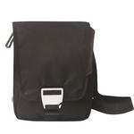 Rio RPET Tablet Bag