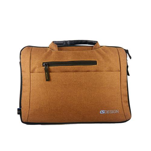 ExClusive Messenger Bag - Bage