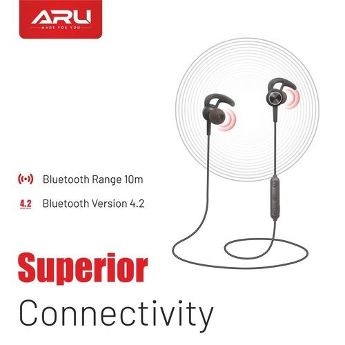 ARU Wireless Neckband