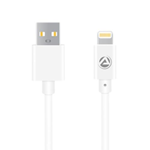 ARU PVC iphone Usb Cable