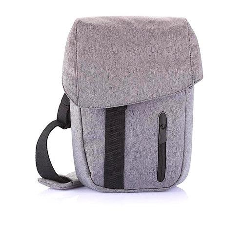 Osaka Tablet Bag