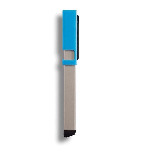 Kube 4 in 1 Pen Blue