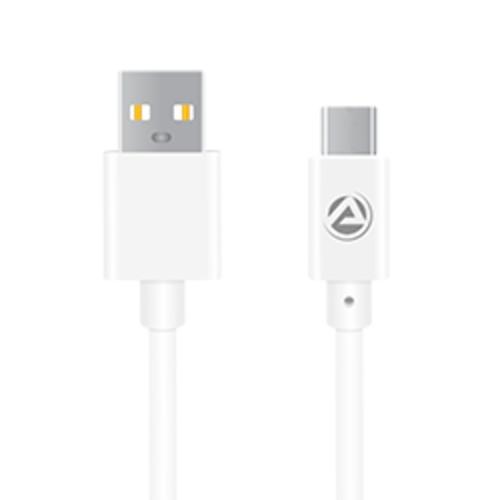 ARU PVC Type-C Cable