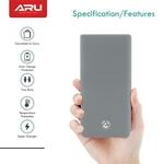 ARU 30000 mAh Power Bank