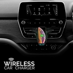 Wireless Carmount Charger