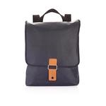 Pure Backpack Blue