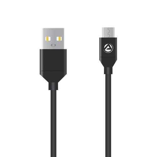 ARU TP Micro Usb Cable