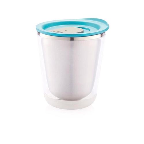Dia Travel Mug Blue