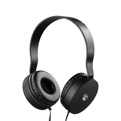 ARU Wired Headphones