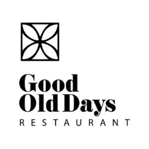 Good Old Days Restaurant Asian Dinner Buffet (Child)