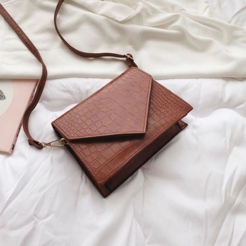 Alison Cross Body Bag