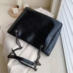 Angel Shoulder Bag
