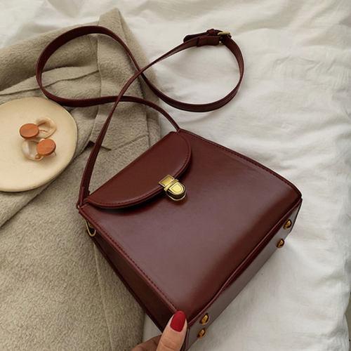 Abelia Cross Body Bag