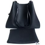 Anna Shoulder Bag