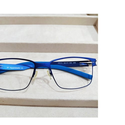 Myth Concept Eyewear AR213 with Polycarbonate 1.59 HMC stock