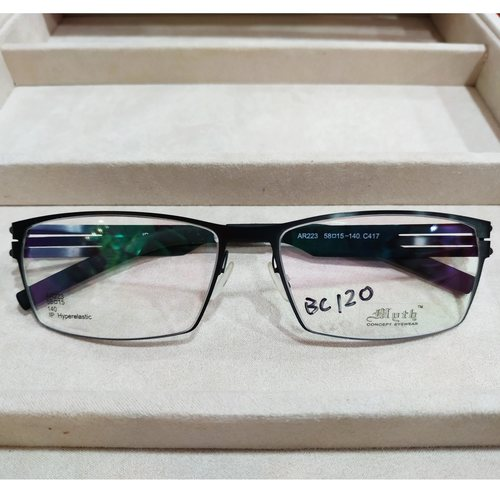 Myth Concept Eyewear AR223 with Polycarbonate 1.59 HMC stock