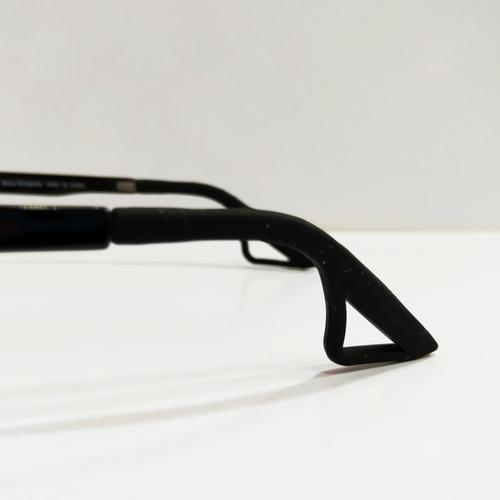 Beta-Simplicity Active Eyewear M0002 with cr39 1.56 mc emi
