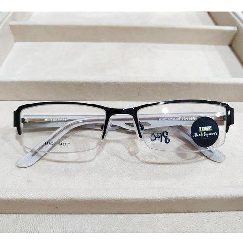 AlexJ Eyewear 853027 with cr39 1.56 mc emi