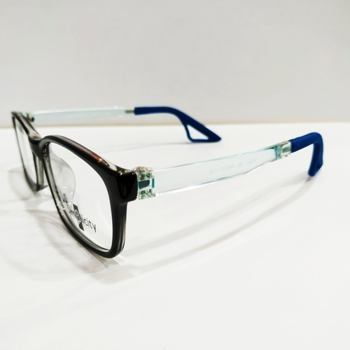 Beta-Simplicity Active Eyewear P0001 with cr39 1.56 mc emi