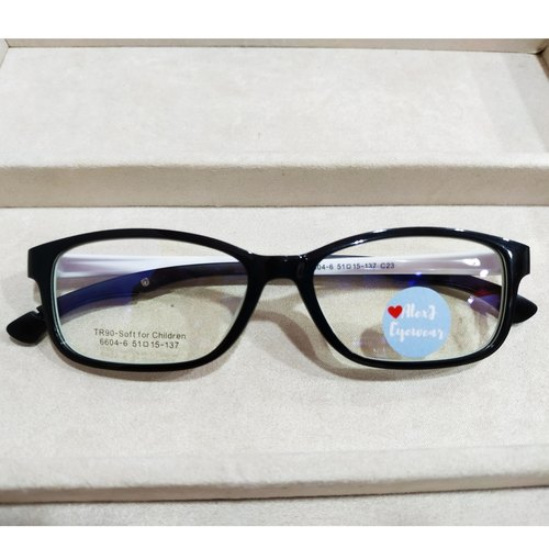 AlexJ Eyewear 6604 with cr39 1.56 mc emi