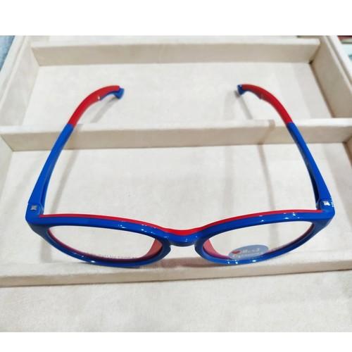 AlexJ Eyewear 6609 with cr39 1.56 mc emi