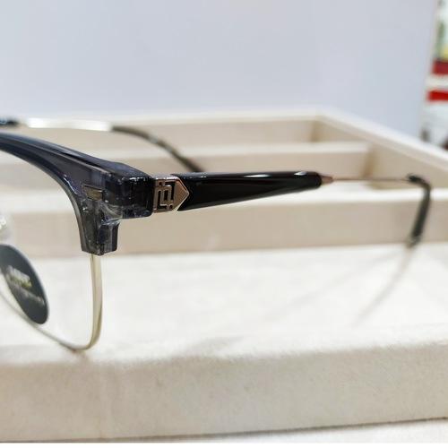 AlexJ Eyewear 9256 with cr39 1.56 mc emi