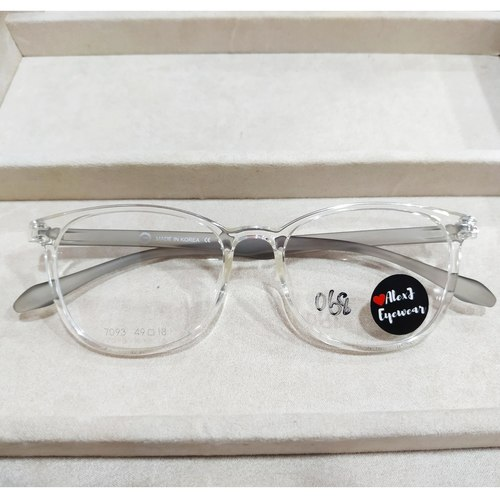 AlexJ Eyewear 7093 with cr39 1.56 mc emi