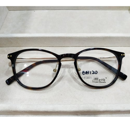 Myth Concept Eyewear 1123 with cr39 1.56 mc emi