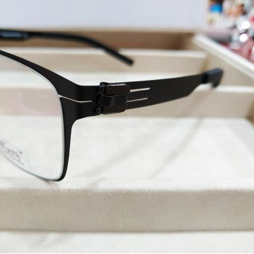 Myth Concept Eyewear AR238 with Polycarbonate 1.59 HMC stock
