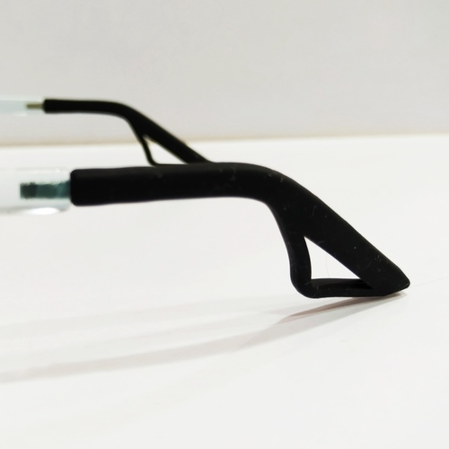 Beta-Simplicity Active Eyewear M0002 with cr39 1.56 mc emi
