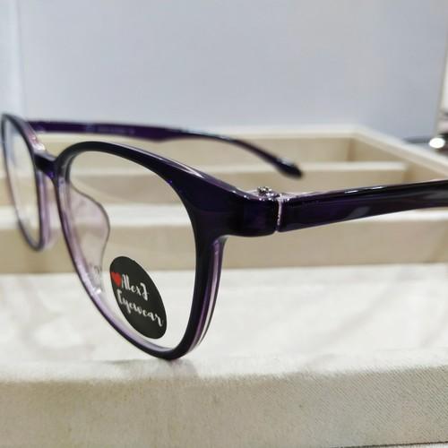 AlexJ Eyewear 7093 with cr39 1.56 mc emi