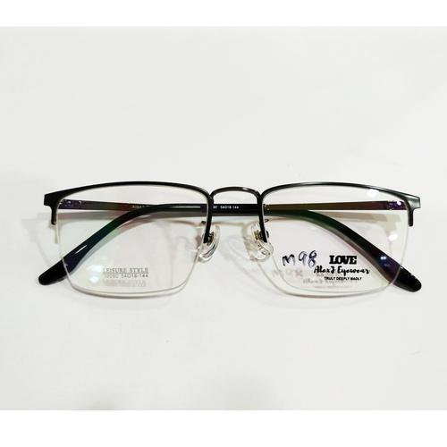 AlexJ Eyewear 39090 with cr39 1.56 mc emi
