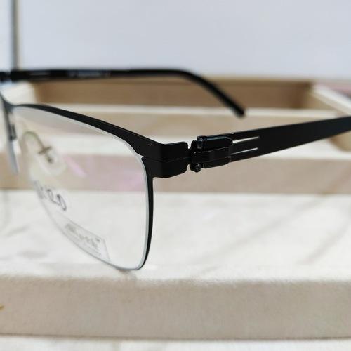 Myth Concept Eyewear AR230 with Polycarbonate 1.59 HMC stock