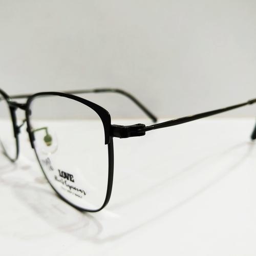 AlexJ Eyewear 39061 with cr39 1.56 mc emi