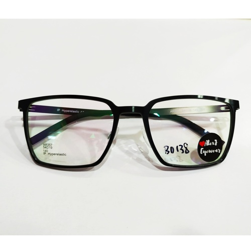 AlexJ Eyewear AR357 with cr39 1.56 mc emi