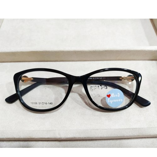 AlexJ Eyewear 13106 with cr39 1.56 mc emi