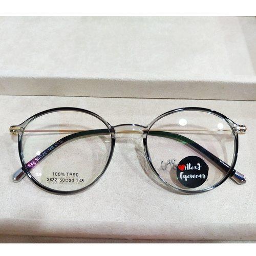 AlexJ Eyewear 2832 with cr39 1.56 mc emi