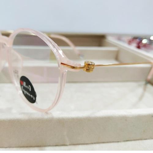 AlexJ Eyewear 2832 with cr39 mc emi