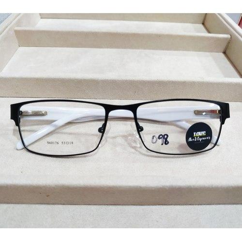 AlexJ Eyewear 960176 with cr39 1.56 mc emi