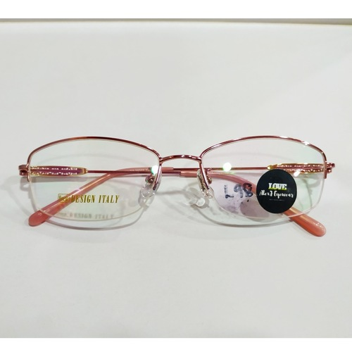 AlexJ Eyewear 58569 with cr39 1.56 mc emi