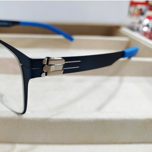 Myth Concept Eyewear AR238 with Polycarbonate 1.59 HMC stock