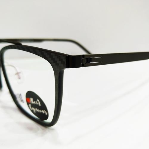 AlexJ Eyewear AR358 with cr39 1.56 mc emi