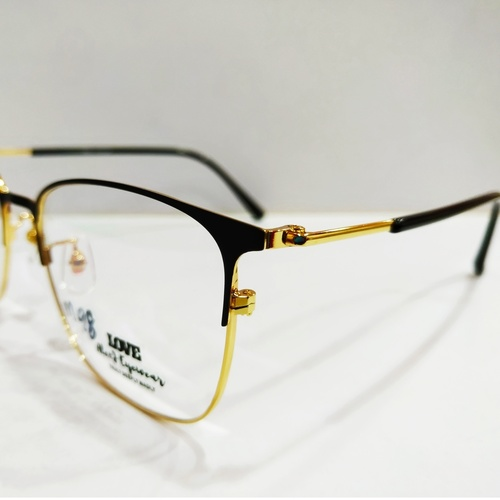 AlexJ Eyewear 39124 with cr39 1.56 mc emi