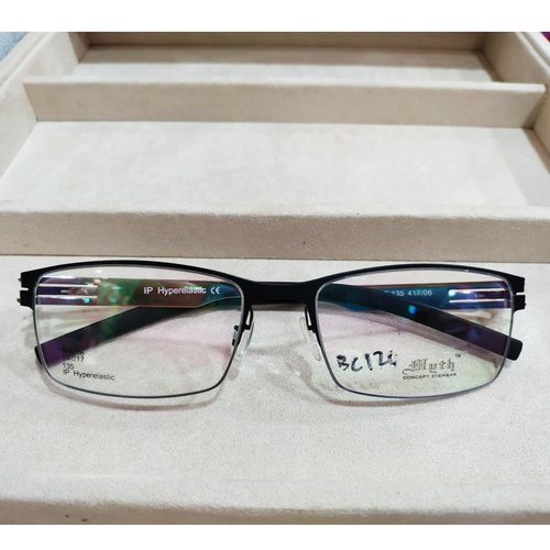 Myth Concept Eyewear AR216 with Polycarbonate 1.59 HMC stock