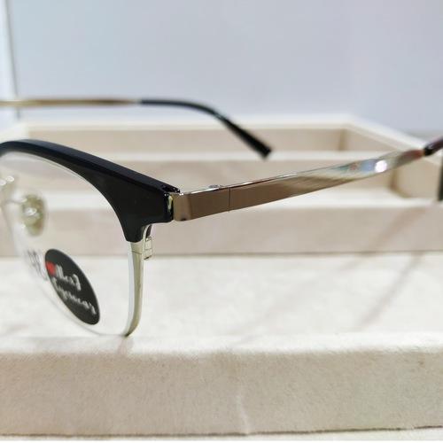 AlexJ Eyewear 22630 with cr39 1.56 mc emi