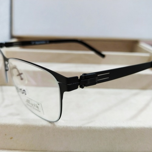 Myth Concept Eyewear AR231 with Polycarbonate 1.59 HMC stock