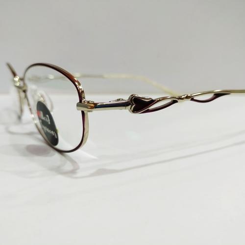 AlexJ Eyewear 58644 with cr39 1.56 mc emi