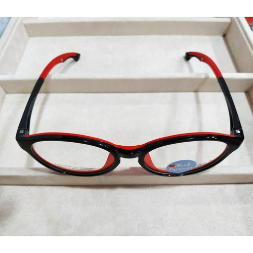 AlexJ Eyewear 6609 with cr39 1.56 mc emi